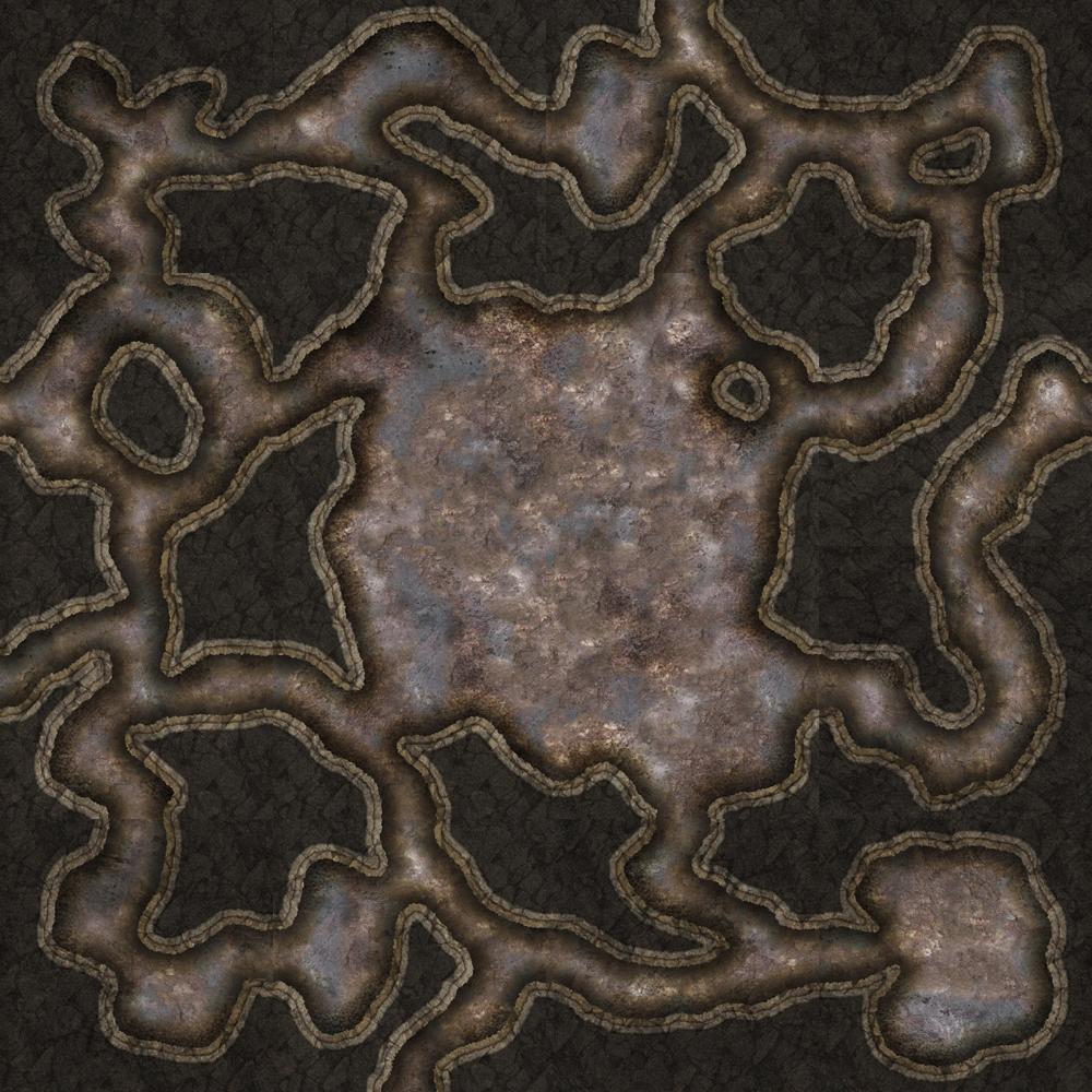 Cave-Sample-1.jpg