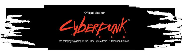 Cyberpunk-Official-Map-Banner.png