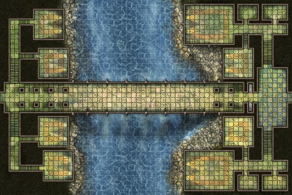 Deep-Span-Bridge-60x40-River-Grid-VTT.jpg