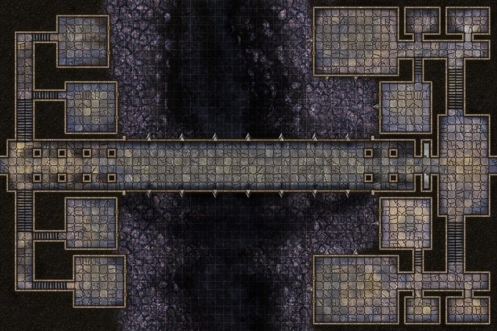 Deep-Span-Bridge-60x40-Shadow-Grid-VTT.jpg