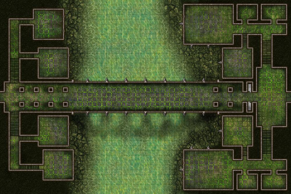 Deep-Span-Bridge-60x40-Warped-Grid-VTT.jpg
