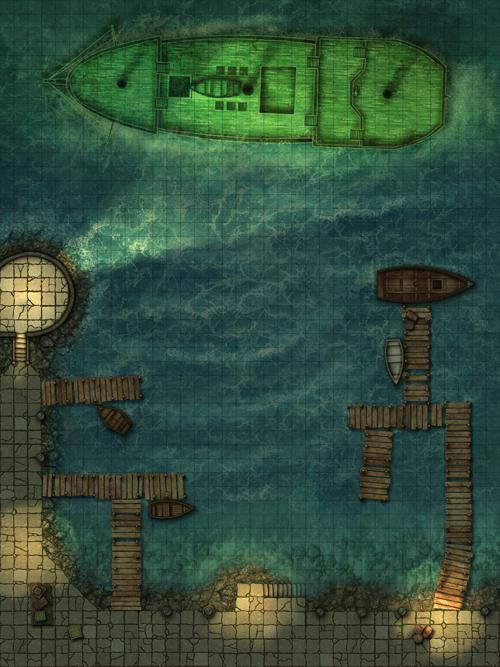 Dockside-Ghostship-small.jpg