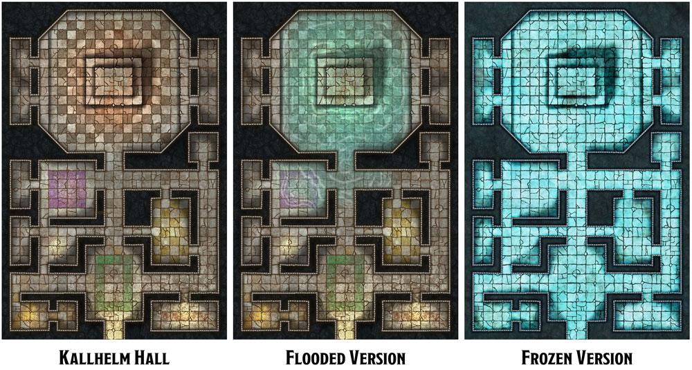 Kallhelm-Hall-Versions.jpg
