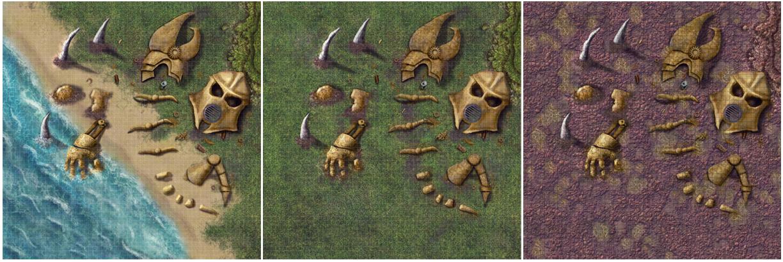 Titan-Wreckage-Variants.jpg
