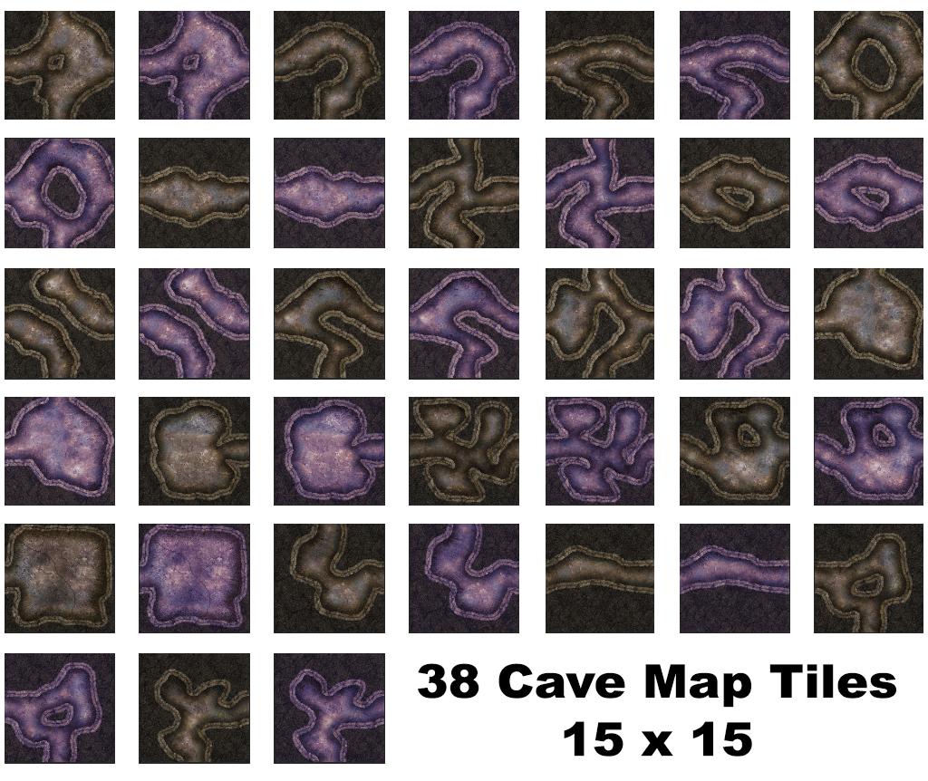 caves-1.jpg