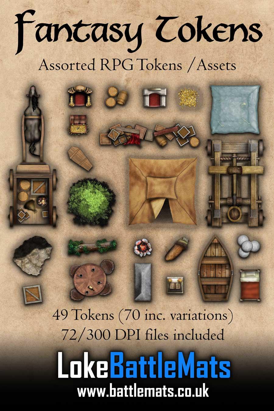 Fantasy-Set-AD.jpg