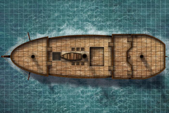 Ship-Stalwart-36x24-AD.jpg