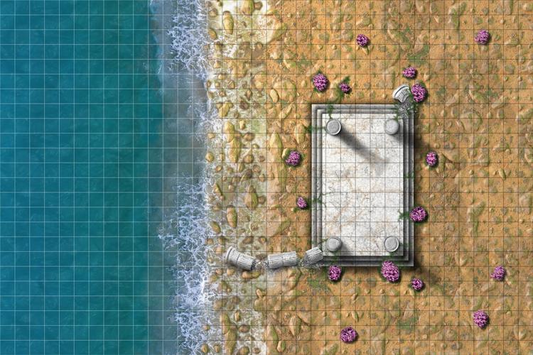 Hellenic-Ruins-36x24-small.jpg