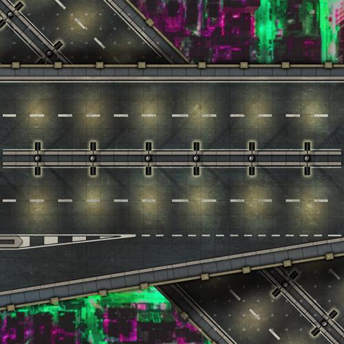 Overpass-24x24-Grid-small.jpg