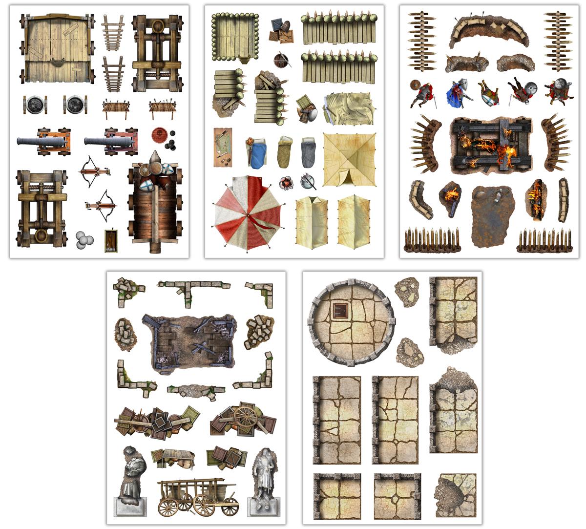 War-Siege-Pages.jpg